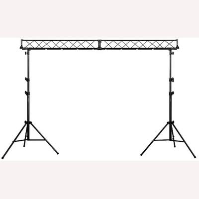Lighting Stand System