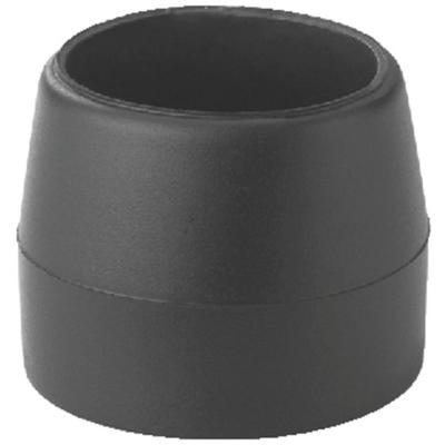 PAST-36 Replacement Rubber Foot