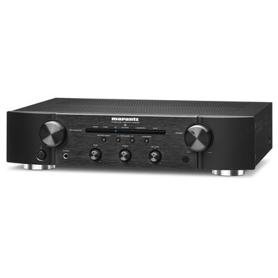 Marantz PM5005 Amplifier 2 x 40W RMS