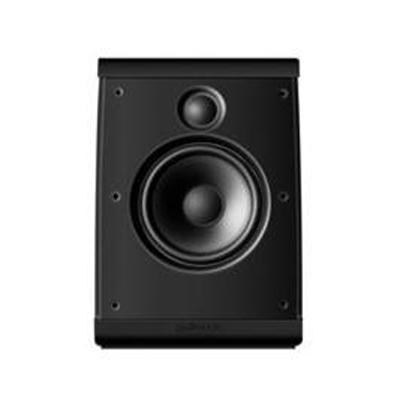 Polk Audio OWM3 Ultra Compact Speakers - Single