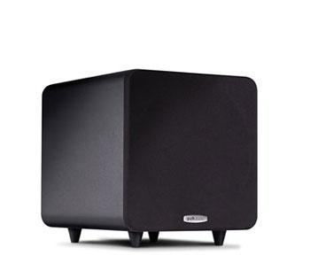 Polk Audio PSW111 High Performance Powered Subwoofer
