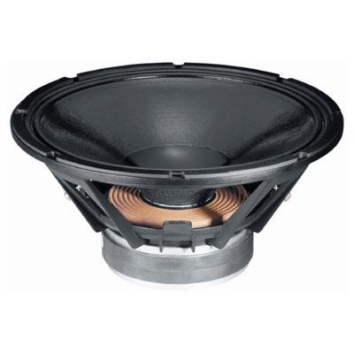 IMG Stageline SPH-450TC Subwoofer 2x500W Max 2x4ohm 18""