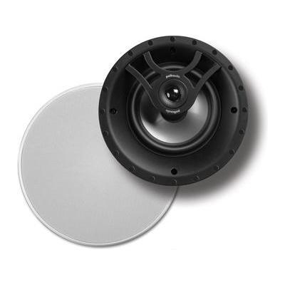Polk VS 620-RT Ceiling Speaker