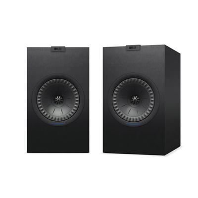 KEF Q350 Bookshelf Speakers (Pair)