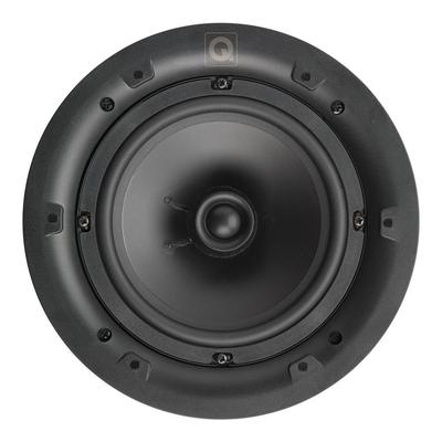"Q Install QI65C 6.5"" Ceiling Speakers 60W (Pair)"