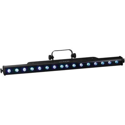 RGBL-412DMX LED Light Effect Unit