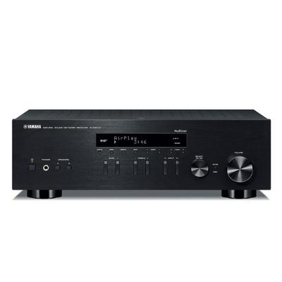 Yamaha R-N303D Stereo Network Reciever 2 x 115W