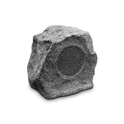 Apart Audio 100V Line Outdoor Rock Speaker