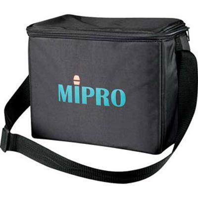 MiPro SC-20 Carry Case for MA-202