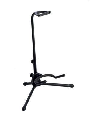 Adam Hall Guitar Stand - Black