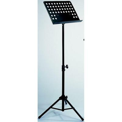 Adam Hall Music Stand