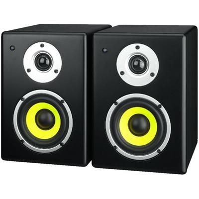 SOUND-42 Active Speakers 2 x 40W