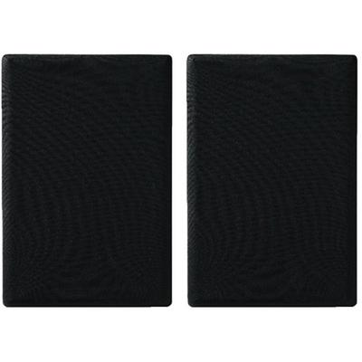 Front Covers (Pair), For Speaker Systems