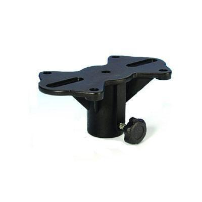 Adam Hall Mounting Bracket for Standard Speaker