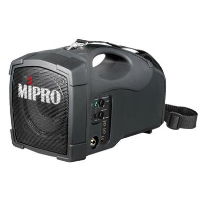 MiPro MA-101G Portable PA System