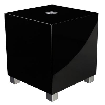 REL Acoustics T-5i High Performance Subwoofer 150W
