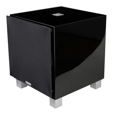REL Acoustics T-7i High Performance Subwoofer 200W