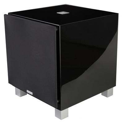 REL Acoustics T-9i High Performance Subwoofer 300W