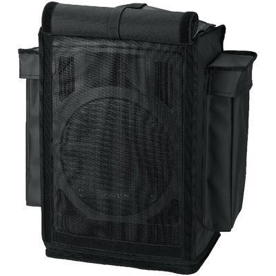 TXA-800WPB Splashproof Bag for TXA-800 & TXA-802
