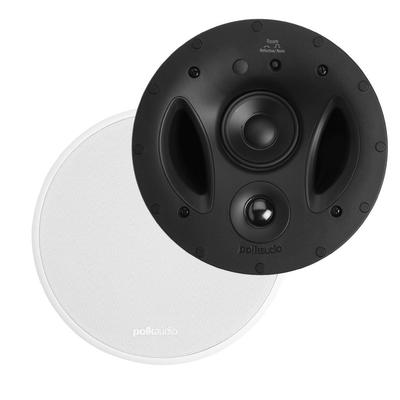 Polk Audio VS 70 RT Ceiling Speaker