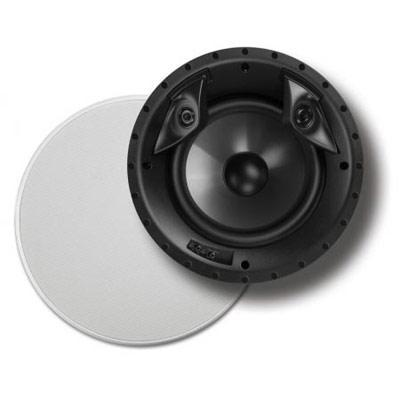 Polk Audio 80F/X LS In-Ceiling Surround Speakers - Pair