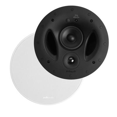 Polk Audio VS 90 RT Ceiling Speaker