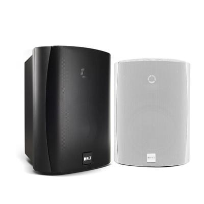 Kef Ventura 5 Outdoor Speakers 100W - Pair