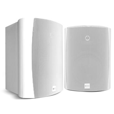 Kef Ventura 6 Outdoor Speakers 125W - Pair
