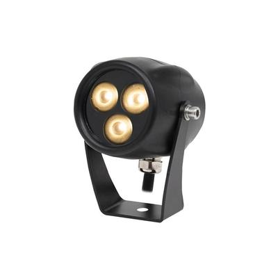 LEDJ Aspect Exterior 9W Feature Light - Various Colours