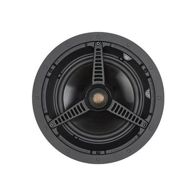 "Monitor Audio C180 8"" Ceiling Speaker"