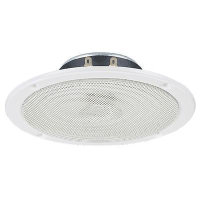 4ohm 30w Flush Mount Ceiling Speaker