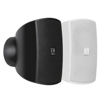 Audac Ateo2 High Quality 2 Way Wall Mounted Speakers
