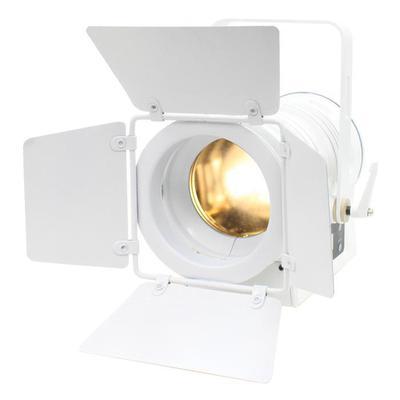 Elumen8 mp60 led fresnel ww white housing for Pocket projector mp60