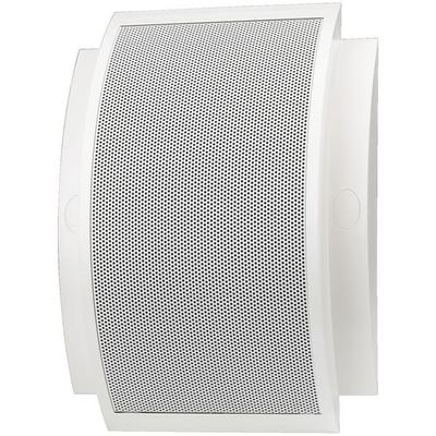 Abs Pa Wall Speaker 100v Line