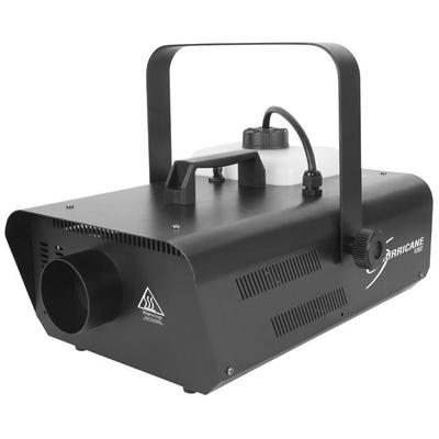 Chauvet Hurricane 1302 Fogger Smoke Machine