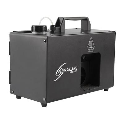 Chauvet Hurricane Haze 1DX Smoke Machine