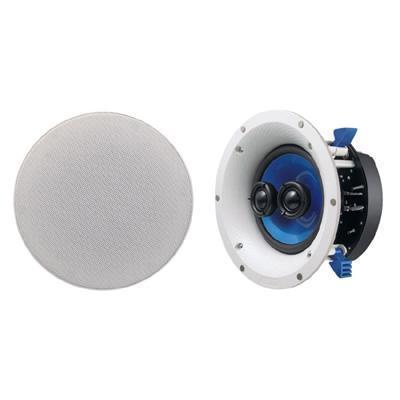 g_NS-ICS600-WG Yamaha Ceiling Speakers Wiring Diagram on
