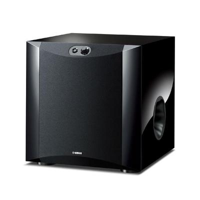 "Yamaha NS-SW300 Subwoofer 10"" Driver"