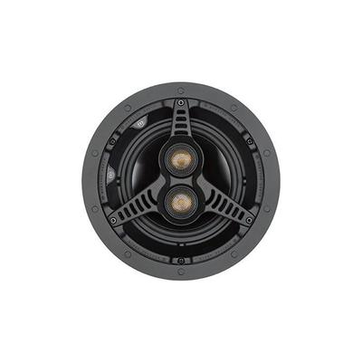 "Monitor Audio C165-T2 6.5"" Stereo Ceiling Speaker"