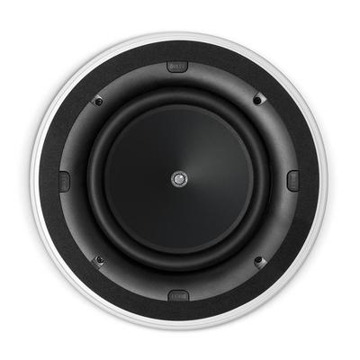 Kef Ci200.2CR High Quality Ceiling Speaker - 125W