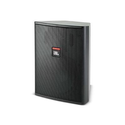 Jbl Control 25t 100v Line Wall Mount Speaker