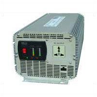 Sterling 5000W Inverter 12V or 24V