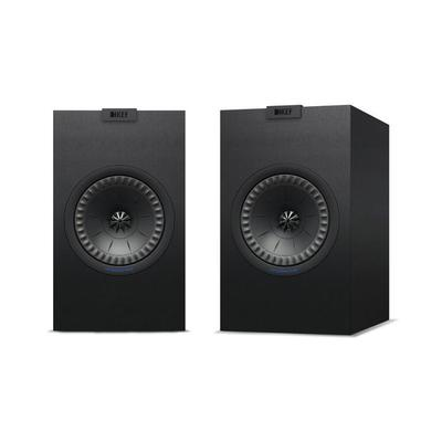 KEF Q150 Bookshelf Speakers (Pair)