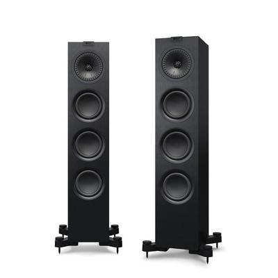 KEF Q550 Floorstanding Speakers (Pair)