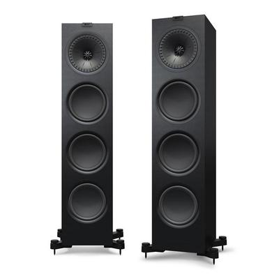 KEF Q950 Floorstanding Speakers (Pair)