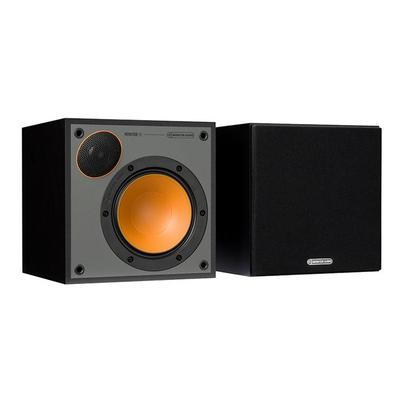 Monitor Audio Monitor 50 Bookshelf Speakers (Pair)