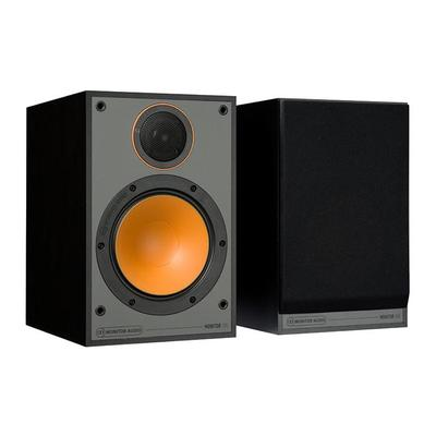 Monitor Audio Monitor 100 Bookshelf Speakers (Pair)