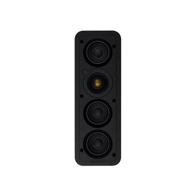 Monitor Audio Super Slim WSS230 In-Wall Speaker