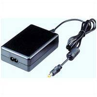 MP-10S Power Supply For MA-101