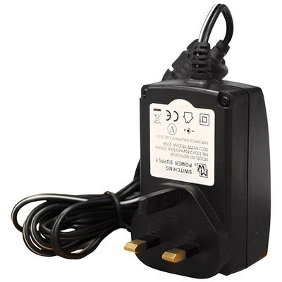 Eagle 18V 1.5A Power Supply